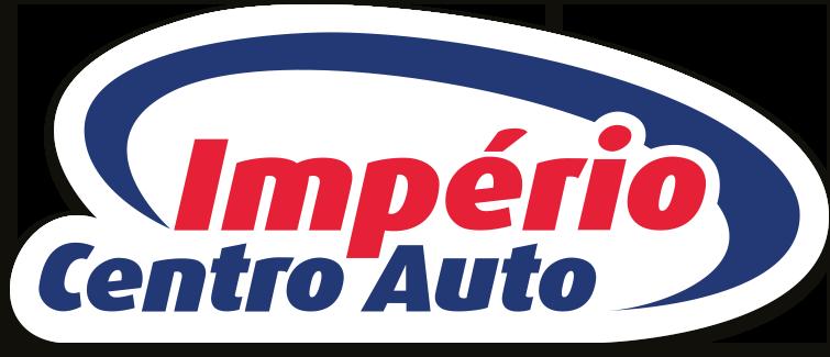 Império Centro Auto